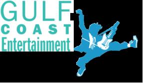 Empire 6 Houston Booking Gulf Coast Entertainment
