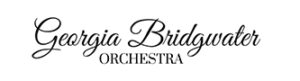 Georgia Bridgwater Orchestra -  Booking