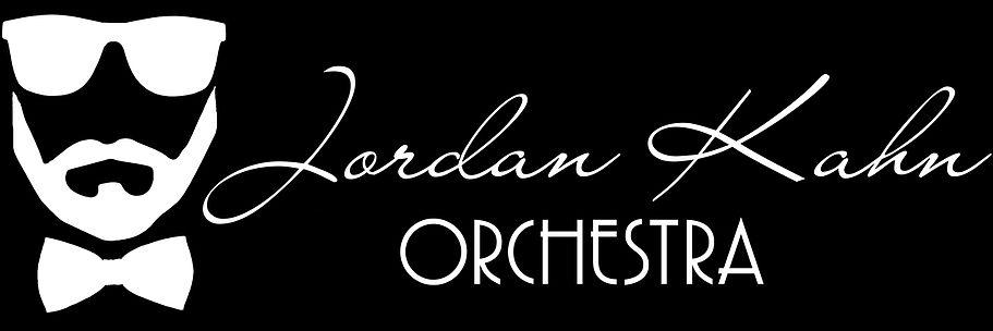Jordan Kahn Orchestra