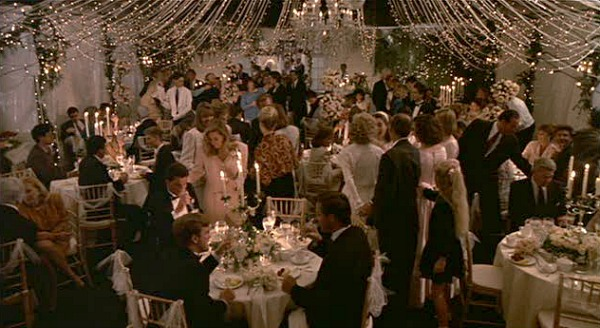 inside-the-wedding-tent-father-of-the-bride-movie